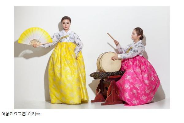 전북도민일보 noname02
